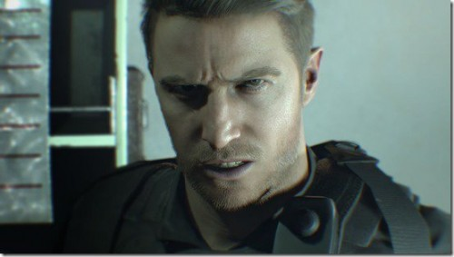 Chris-Redfield-Resident-Evil-7-02