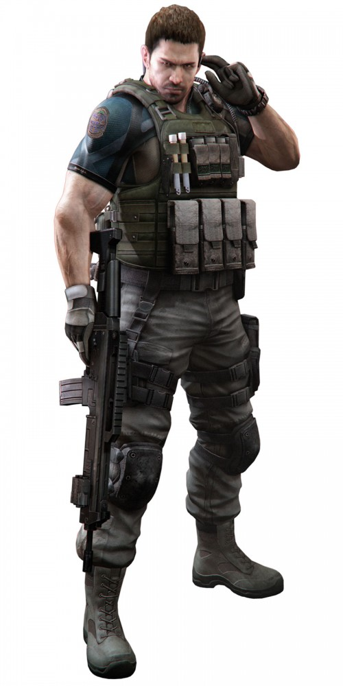 Chris-Redfield-Resident-Evil-6-01