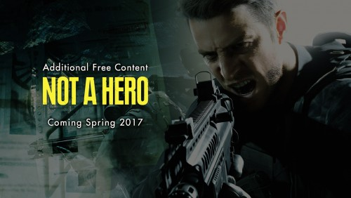 not-a-hero-01