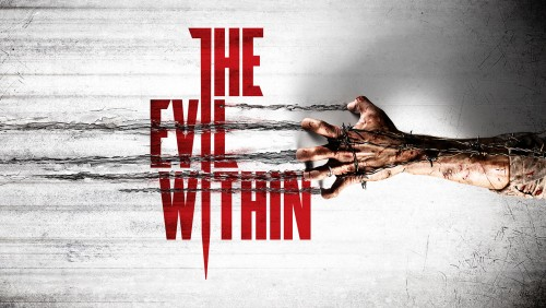 The Evil Within 2-01