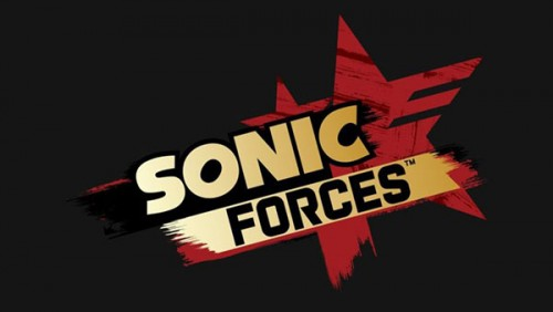 Sonic Forces-01