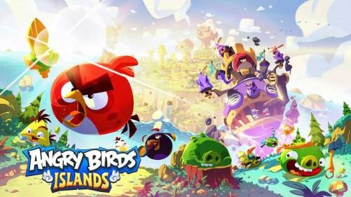 angrybirdsislands00