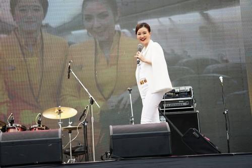 Engoo Live Concert 2017