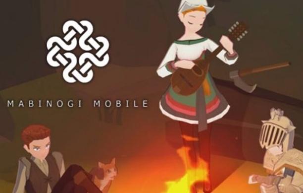 Mabinogi Mobile ปล่อย Trailer ใหม่โชว์เกมเพลย์จัดเต็มในงาน G-Star 2017