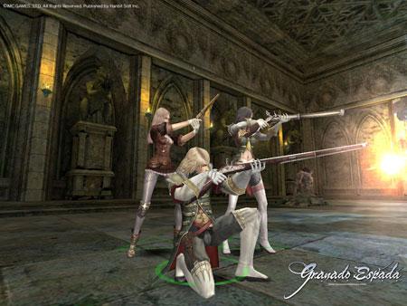 Granado Espada 04383_GE_thai_001