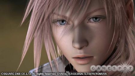 [Non-PC Game] Final Fantasy XIII 04473_ff_1