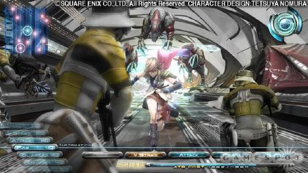 [Non-PC Game] Final Fantasy XIII 04473_ff_2