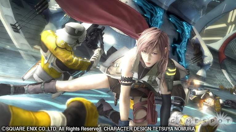 [Non-PC Game] Final Fantasy XIII 04473_ff_3