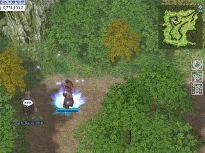11th Anniversary Quest Guide (iRO) - ragnarok.fandom.com