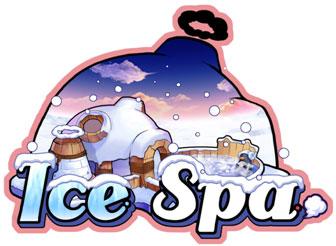 Mega tutorial de pangya 08926_Ice_spa