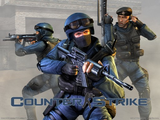 cs 1.6 counter strike 1.6