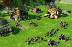 Empire Earth III เกมสงครามล่าข้ามศตวรรษ 09182_Empire_Earth_III_03