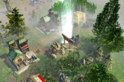 Empire Earth III เกมสงครามล่าข้ามศตวรรษ 09182_Empire_Earth_III_05