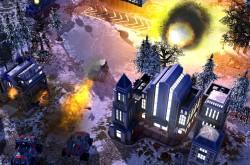 Empire Earth III เกมสงครามล่าข้ามศตวรรษ 09182_Empire_Earth_III_07
