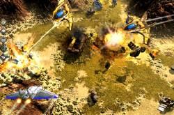 Empire Earth III เกมสงครามล่าข้ามศตวรรษ 09182_Empire_Earth_III_10