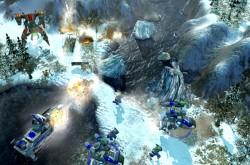 Empire Earth III เกมสงครามล่าข้ามศตวรรษ 09182_Empire_Earth_III_11