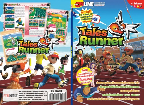 09926_001_Cover_Tales_Runner