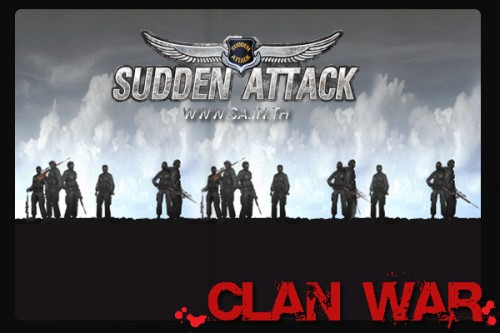 clan war matchmaking tips How to get easy match in coc 2017 how to match with easy opponents 2017, secret of long war win streak, how to win clan wars easily, war weight in clash of.