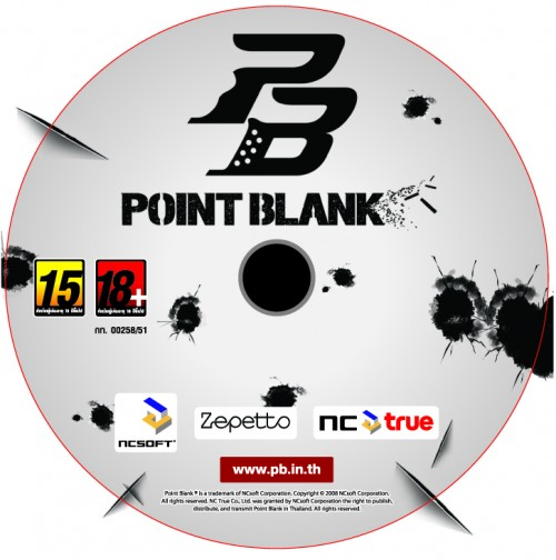 foto point blank indonesia. foto point blank indonesia. gm