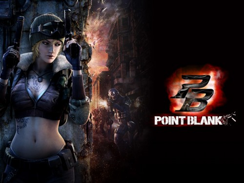 download wallpaper point blank. download wallpaper point blank. point blank wallpaper.