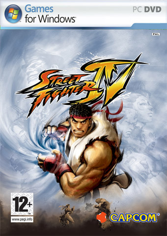 stree Figther 5 part {DL} 250/part 25797_streetfighter