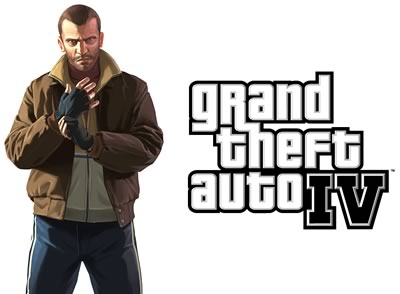GTA IV Episodes from Liberty City [BIT] คนปล่อยเยอะมาก 18+ - Page 3 25842_grand_theft_auto_iv