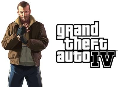 GTA IV Episodes from Liberty City [BIT] คนปล่อยเยอะมาก 18+ - Page 5 25842_grand_theft_auto_iv