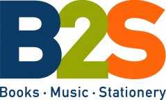 Image result for b2s silom complex