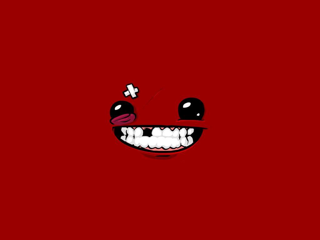 32685_18Super_Meat_Boy_2.jpg