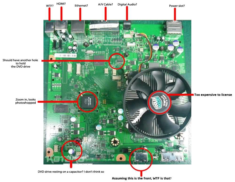 34847_3 Xbox Slim Schematics Diagram on xbox 360 slim skins, minecraft xbox 360 schematics, xbox 360 slim motherboard labeled, xbox 360 slim corona motherboard, xbox 360 slim parts, xbox 360 slim dimensions, xbox 360 slim accessories, xbox 360 slim disassembly, xbox 360 slim systems, xbox 360 slim drivers, xbox 360 slim internals, xbox 360 slim history, xbox 360 super slim e, xbox one schematics, xbox 360 slim mods, original xbox schematics, xbox 360 slim cables, xbox 360 slim models, xbox 360 slim specs, xbox 360 slim power,