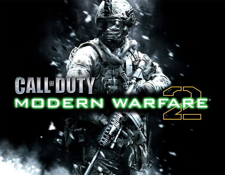 เกม Call of Duty