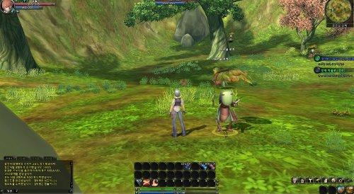 Ragnarok Online 2: The Legend of the Second ยิ่งเห็น ก็ยิ่งอยากเล่น  40331_20100901000094_1