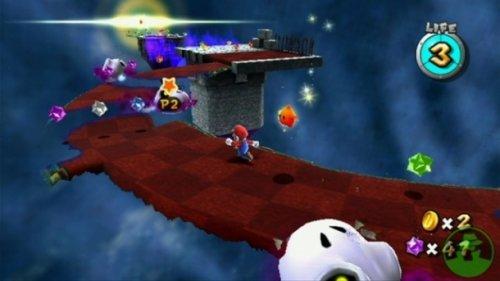 Sony ผงาด คว้าแชมป์ยอดขาย Console ประจำปี 2010 ส่วน PokemonB/Wขึ้นแท่นในส่วนของยอดขาย 46723_super_mario_galaxy_2_20100526030600546_1
