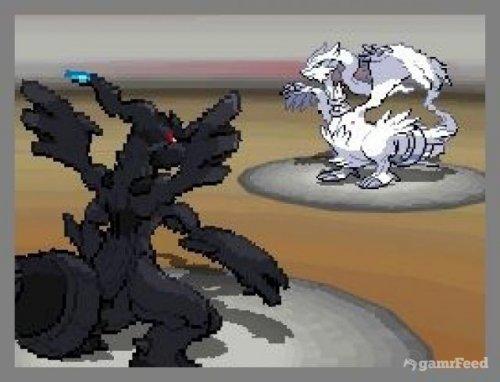 Sony ผงาด คว้าแชมป์ยอดขาย Console ประจำปี 2010 ส่วน PokemonB/Wขึ้นแท่นในส่วนของยอดขาย 46723_ys2_2_1