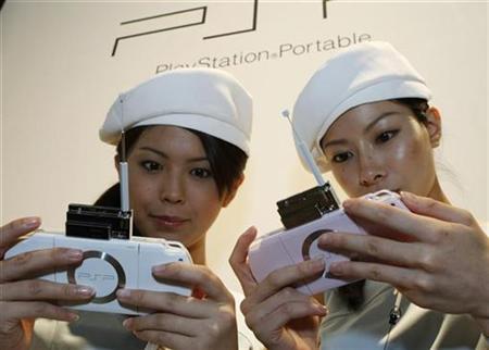 Sony ผงาด คว้าแชมป์ยอดขาย Console ประจำปี 2010 ส่วน PokemonB/Wขึ้นแท่นในส่วนของยอดขาย 46723_ys4_1