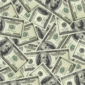 .::เผยผลสำรวจ! ลูกค้ากลุ่มไหนจ่ายให้ Free Application Game มากที่สุด??::. 50923_money_2_1