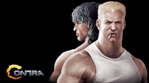 ผู้พัฒนาจีนซุ่ม ย่องตอดคุย Konami หวังทำ Contra Online     51491_cc0_1