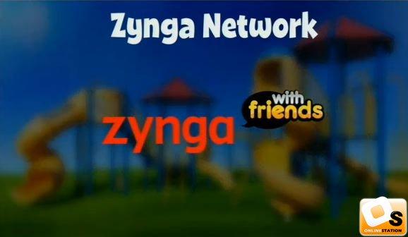 เปิดตัว Zynga Platform ศูนย์รวมเกมมันส์หลากหลายสไตล์บน ...