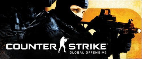 Counter-Strike: Global Offensive First Launch  21 ..