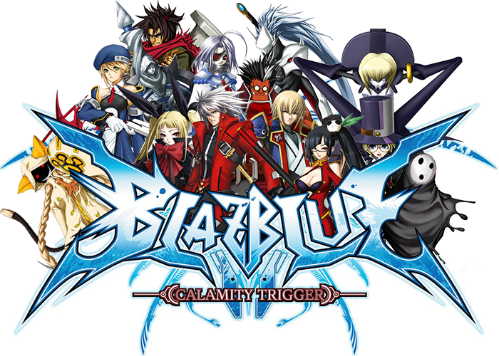 http://img.online-station.net/_news/2013/0518/68747_blazblue.png
