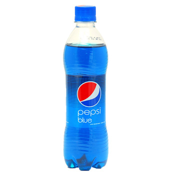 """why blue pepsi failed Remembering the failed soda flavors (37 photos  pepsi had a one year idea called  the red """"fire"""" had cinnamon flavor and the blue """"ice"""" had mint."""