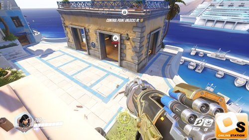 overwatch guide to environmental kills