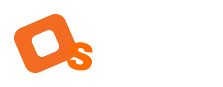 OS Influencer Networl Logo_Horizontal White