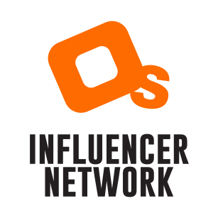OS Influencer Networl Logo_Vertical Black