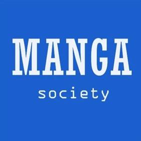 MangaSociety
