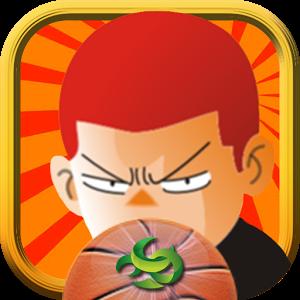 Dunk Hero ทีมเพี้ยนเซียนบาส