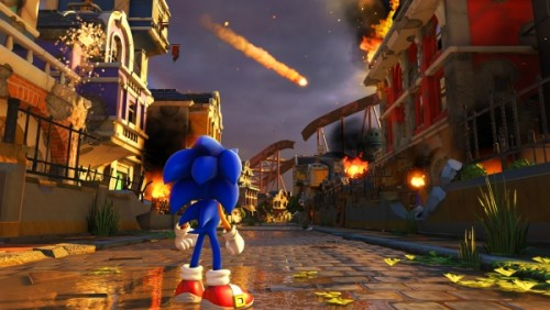Sonic Forces-02