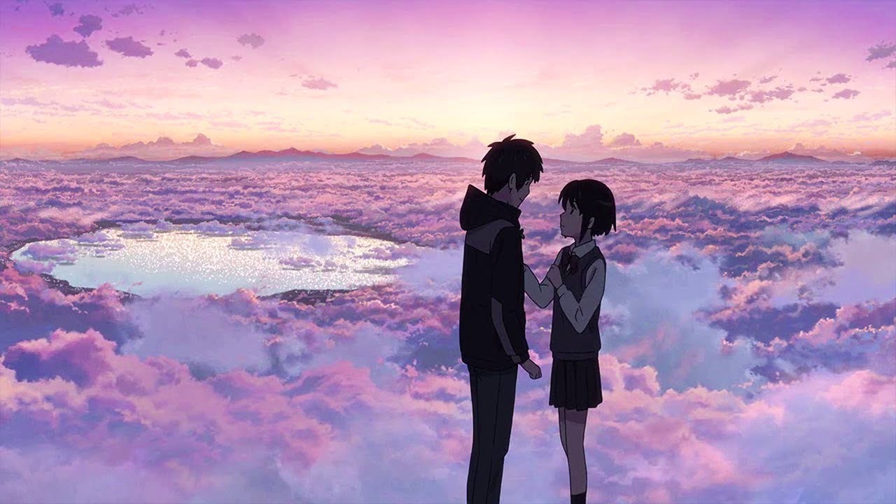 Your Name 2