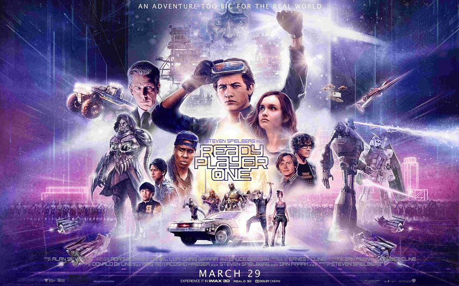 readyplayerone 01