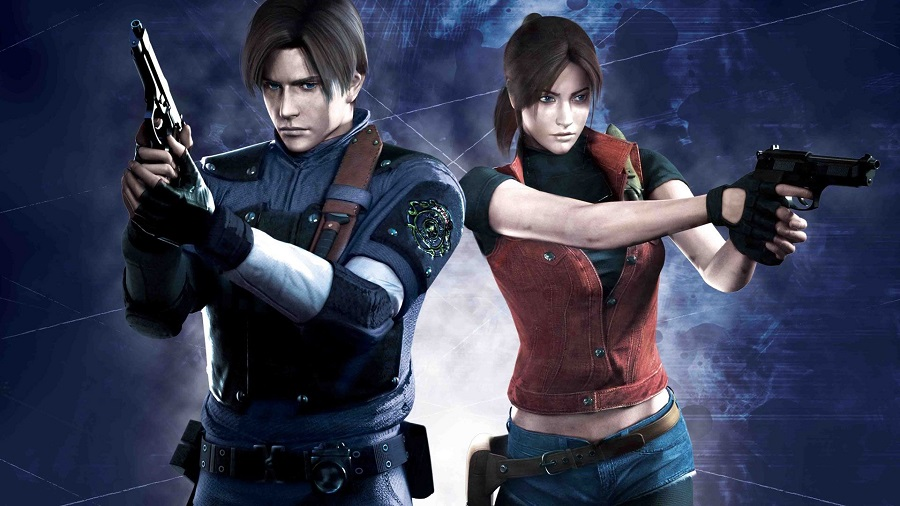 residentevil2 01